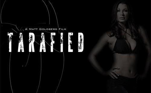Tarafied Documentary