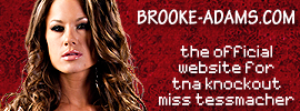 Brooke-Adams.com